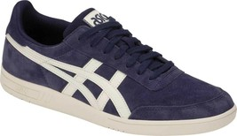 ASICS Tiger GEL-Vickka TRS Sneaker (Men's Shoes) in Midnight/Ivory - NEW - $85.01
