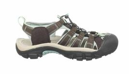 Keen Newport H2 Size US 7 M (B) EU 37.5 Women's Sports Sandals Canton image 6
