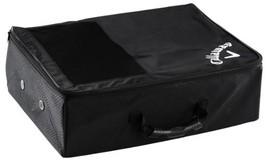 Home Organization Shoe Organizer Callaway Golf Trunk Locker CALC30440 Sp... - $69.54