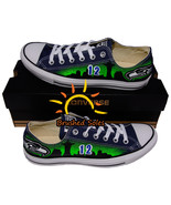 Seattle seahawks v3  converse low  real2 thumbtall