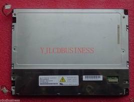 "NEW MITSUBISHI AA104VB04 10.4""640×480 LCD Screen display panel 90 days warranty - $95.00"