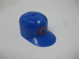 1970 Boston Red Sox Mini GUMBALL Plastic Baseball Helmet vintage CAP hat - $7.42