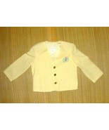 Preppy Yellow Linen Sport Jacket For 3T - $10.00