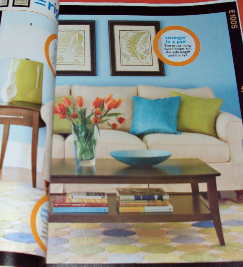Better Homes & Gardens Premier Back Issues Magazine Fall Winter 2005