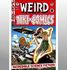 Weird tiki comics 01 a 950 pix 72 dpi