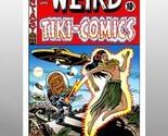 Weird tiki comics 01 a 950 pix 72 dpi  thumb155 crop