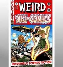 Weird tiki comics 01 a 950 pix 72 dpi  thumb200