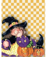 FREE 850 x 300 Pixels Witch or Halloween Banner... - $0.00