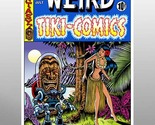 Weird tiki comics a 02 950 pix 72 dpi thumb155 crop