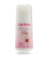 CutePress Thai Cosmetic White Beauty. Deodorant Whitening Plus. - $16.67
