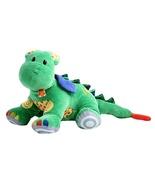 Neurosmith Dot The Musical Dragon Plush Toy Mus... - $26.90