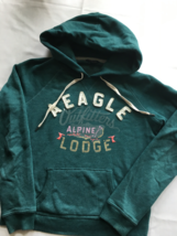 American Eagle women's hoodie size medium - $13.50