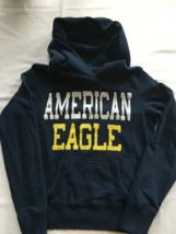 American Eagle women's hoodie size medum - $13.50