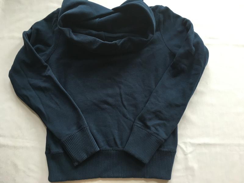 American Eagle women's hoodie size medum