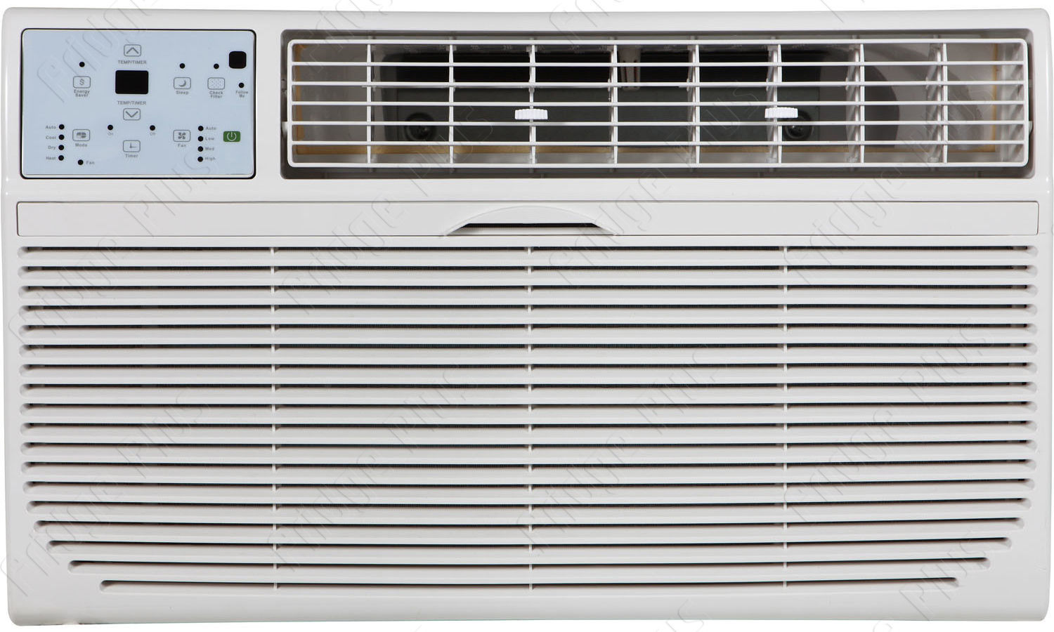 #5A4F45 8000 BTU Thru The Wall Air Conditioner & And 10 Similar Items Best 7113 Wall Unit Heater Ac photos with 1500x900 px on helpvideos.info - Air Conditioners, Air Coolers and more