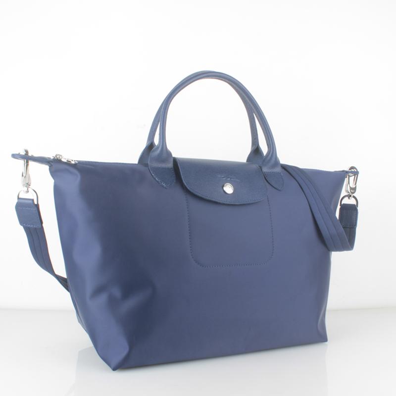 France Made Longchamp Le Pliage Neo Medium and 50 similar items 9ee0a85d329e8