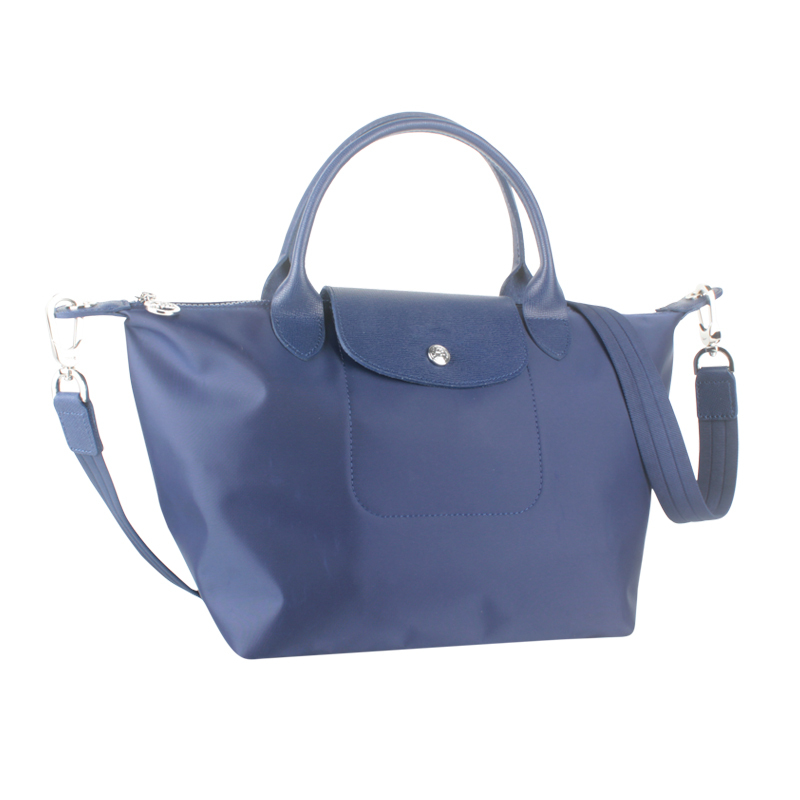 Francee Made Longchamp Le Pliage Neo Small and 50 similar items 6260309d57cd3