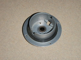 Hitachi Bread Machine Bearing Assembly HB-B102 - $18.69