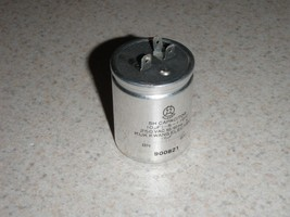 Regal Bread Machine Capacitor K6772 (BMPF) - $11.24