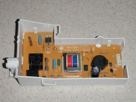 Hitachi Bread Machine Power Supply Board HB-C103 - $28.04