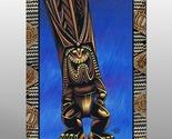 Lono god of peace 01 950 pix 150 dpi  thumb155 crop