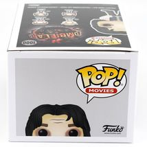 Funko Pop! Movies Zombieland Bill Murray #1000 Vinyl Action Figure image 7