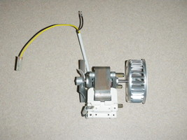 Hitachi Bread Machine Convection Fan Motor HB-A101 - $23.36