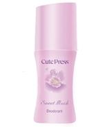 CutePress Thai Cosmetic Sweet Musk Deodorant - $16.67