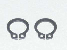 Breadman Bread Maker Snap Ring Set for 4-Rivet Model TR900S (SR8X2) - $5.89