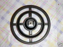 Sanyo Bread Machine Large Timing Pulley fits SPM-B2 - $9.49