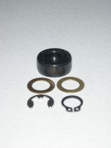 Welbilt Bread Maker Machine Pan Seal Kit for Model ABM1L23 (7MKIT) - $15.88