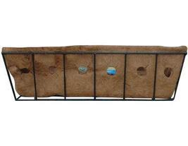 Pamela Crawford Window Box Replacement Liners - €7,94 EUR+