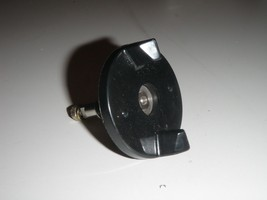 Toastmaster Bread Maker Machine Rotary Drive Coupler 1196 BMPF - $21.49