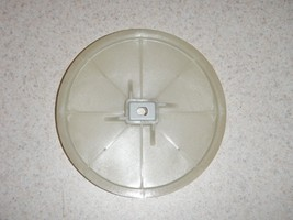 Breadman bread machine parts Large Timing Gear for Model TR560 - $16.65