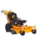 "Wright WVG48FS541 Velke Gear dr 48""  Deck - KAW Engine - In Store Rebates - $3,769.00"