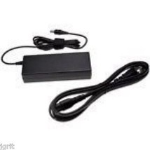 12v 12 volt power supply =ATT Uverse Cisco ISB 7500 receiver cable elect... - $22.24