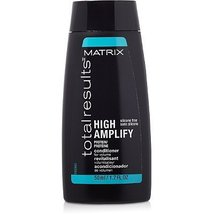 MATRIX Travel Size Total Results High Amplify Conditioner - $7.77