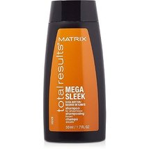 Matrix Total Results Mega Sleek Shampoo (Travel Size) - $9.90