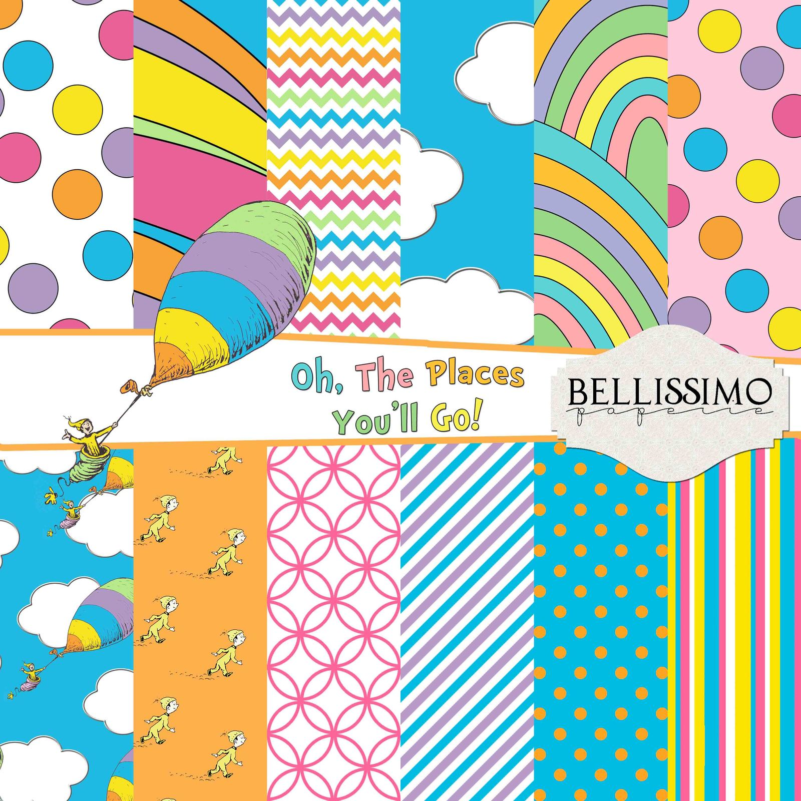 Oh The Places You'll Go Inspired Scrapbook Papers, 12. College Graduation Gifts For Her. Scientific Poster Template Powerpoint. 50th Birthday Invitations Template. Tic Tac Labels Template. Travel Grants For Graduate Students. Create Your Own Wedding Invitations. Best Graduate Schools In The Us. Free Christmas Poster Template