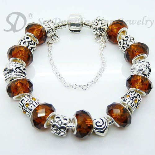 Free shipping crystal beads tibetan 1