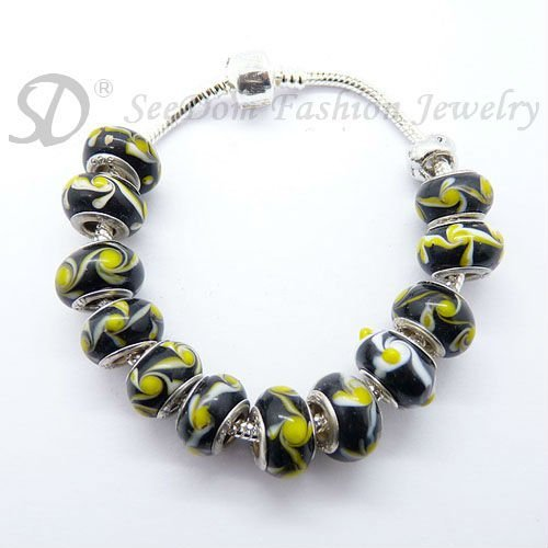 Free shipping european beads charms