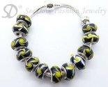 Free shipping european beads charms thumb155 crop