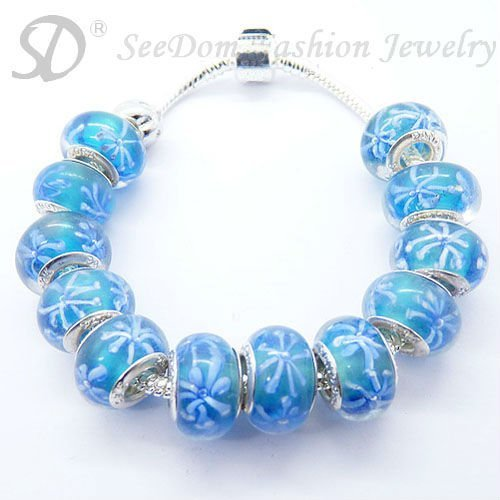 Free shipping european beads charms 1