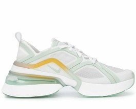 "NIKE AIR MAX 270 XX W ""PISTACHIO FROST"" TRAINERS SNEAKERS WOMEN SHOES CU... - $162.03"