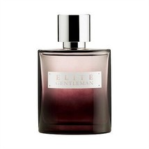 AVON Elite Gentleman eau de Toilette 75 ml New, Boxed - $19.38