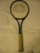 Spalding Rebel Pro Midsize Tennis Racket - $17.00