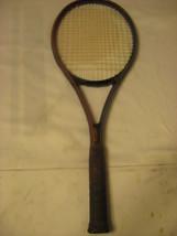 Spalding FC20 Tennis Racket - $17.00