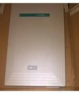 NT MERIDIAN NORSTAR NT5B01 NT5B10DA CONTROL UNIT KSU 6X16 Cabinet - $148.45