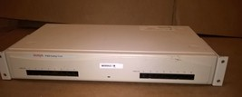 Avaya-Lucent 700211360 IP400 Analog Trunk 16 Expansion Module ATM16 - $143.55