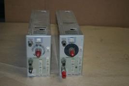 Tektronix 5B10N Time Base Amplifier for TEK 5100 oscilloscopes - $24.70